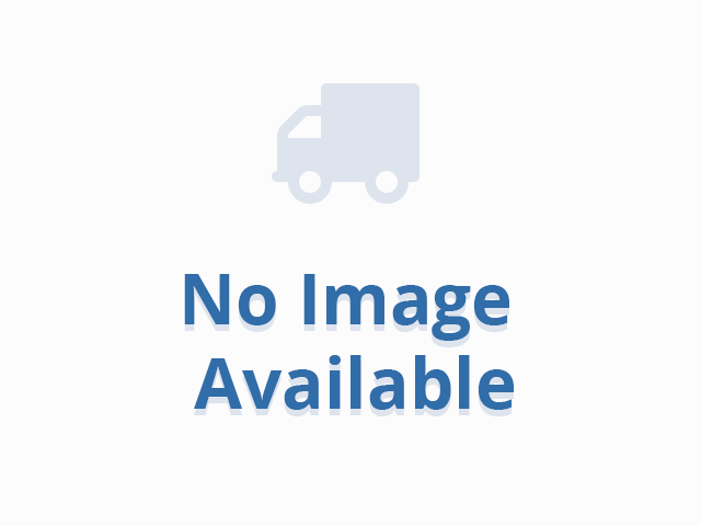 2021 Chevrolet LCF 3500 4x2, Cab Chassis #48578 - photo 1
